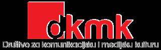 DKMKdfs