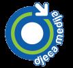 Djeca medija logo2