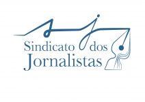 Logo_SJ