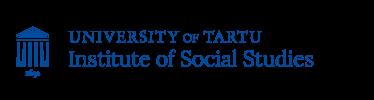 Uhiskonnateaduste instituut_eng_sinine